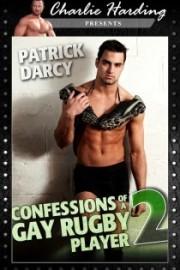 Confessions Part 2