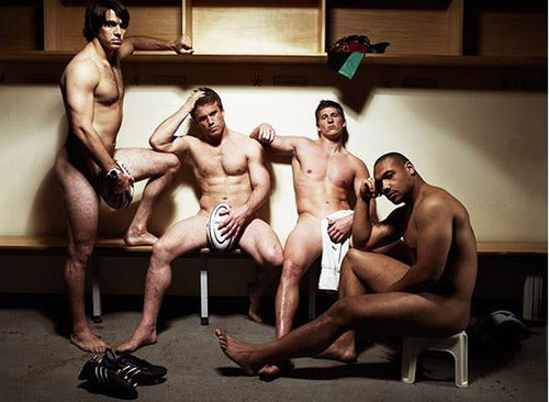 hot rugby