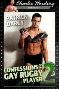 confessions-part-2